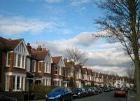 Warwick_road