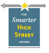 Smarter-hs-award