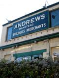 Andrewsbuildersmerchants
