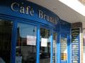 Cafebrunch