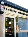 Wansteadhairdressers